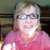 Sharon Autenrieth