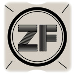 ZekeFilm