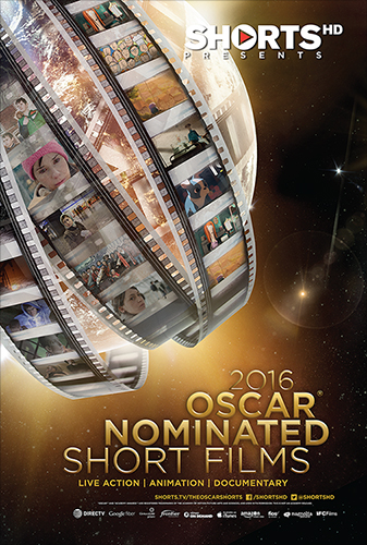 SHORTSHD_2016_OSCAR_POSTER_USA_500PX_HIGH