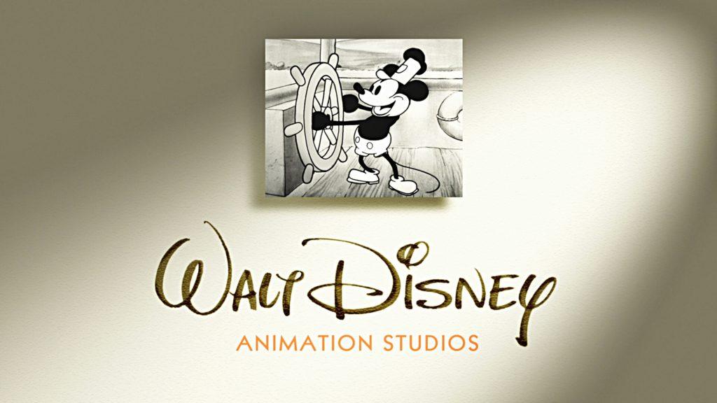 Walt-Disney-Animation-Studios logo