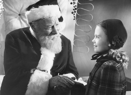 Christmas-movies_Miracle-On-34th-Street