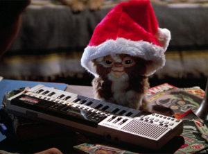 Christmas-movies_gremlins-christmas
