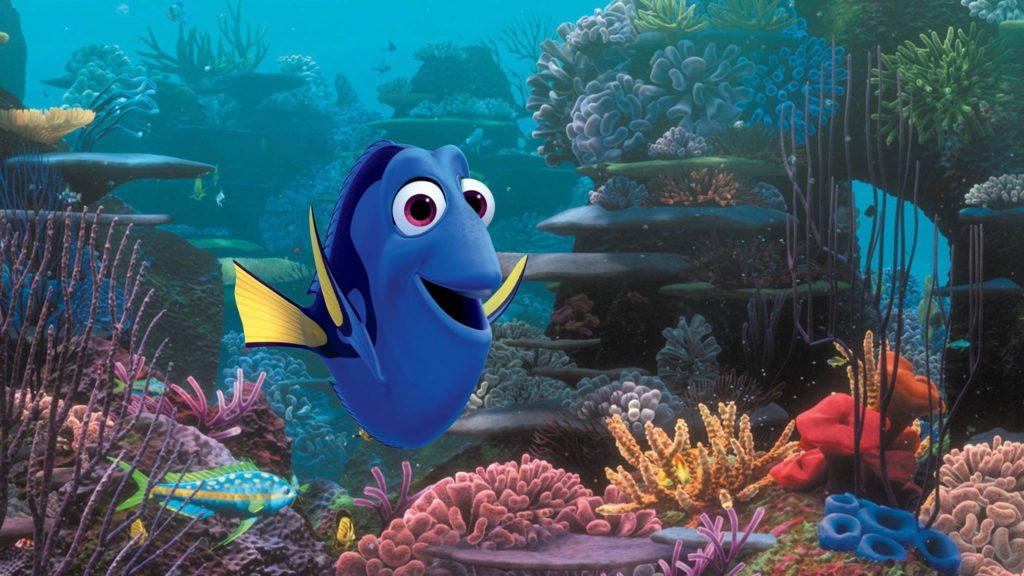 Finding_Dory4