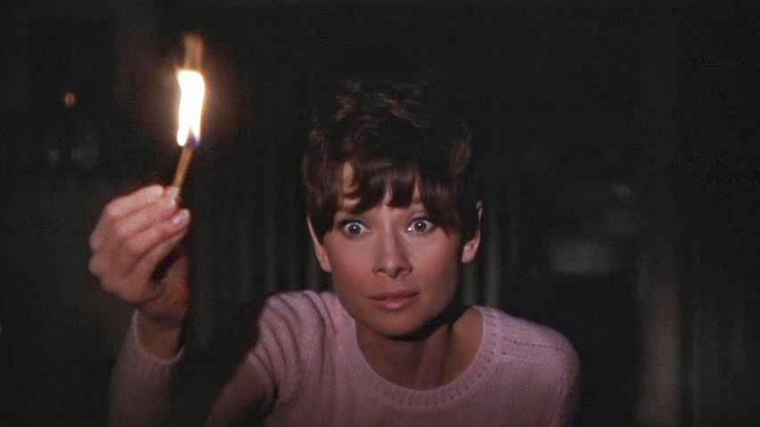 Hepburn_Wait-Until-Dark