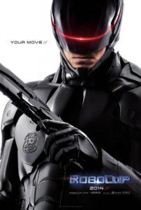Robocop_2014_poster-691x1024
