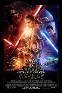 StarWars-7-poster