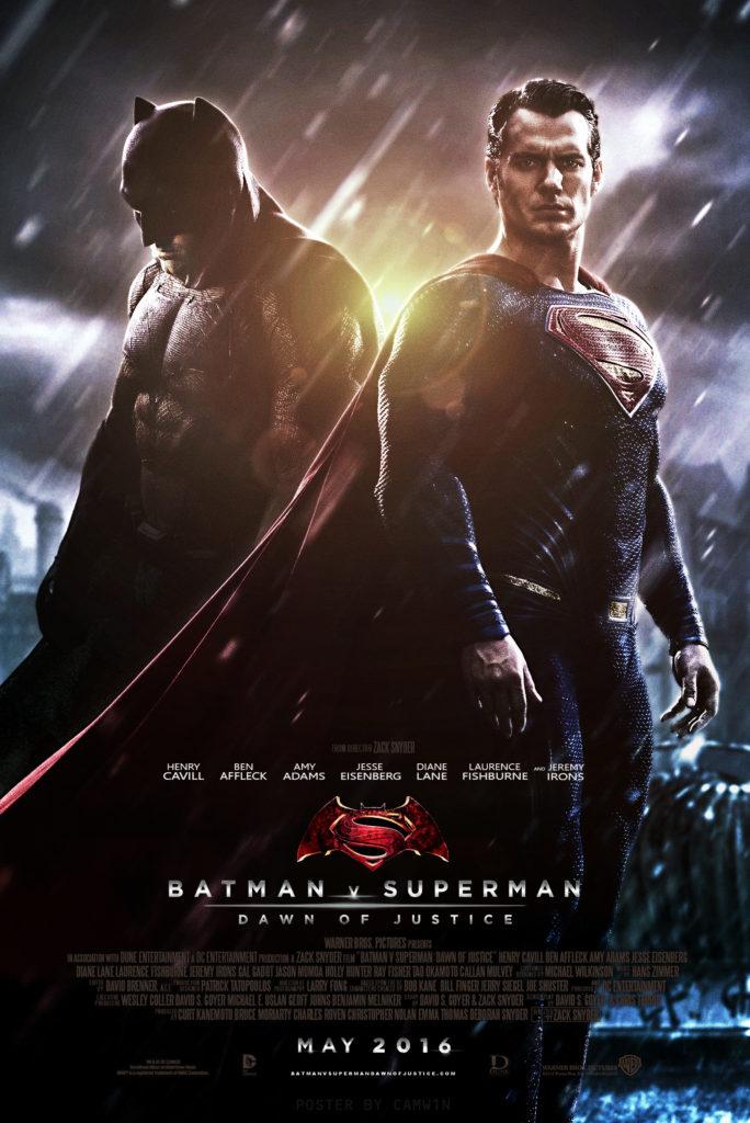 batman_v_superman_dawn_of_justice_poster_by_camw1n-d7pfwi7 copy