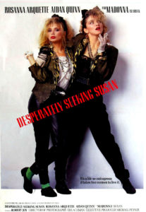 desperately-seeking-susan