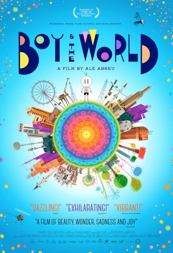 the-boy-and-the-world-movie-poster-01