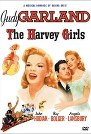 Garland_HarveyGirls_poster
