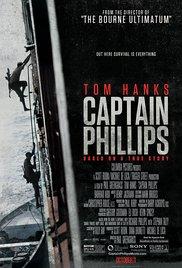 Hanks_CaptPhilips_poster