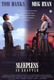 Hanks_Sleepless_poster
