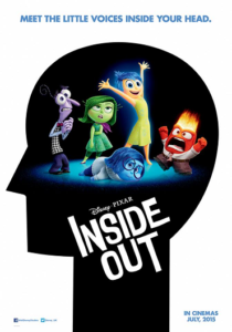 Inside_Out-poster
