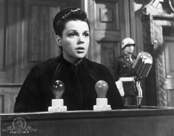 Judy-Garland-Judgement-at-Numemberg