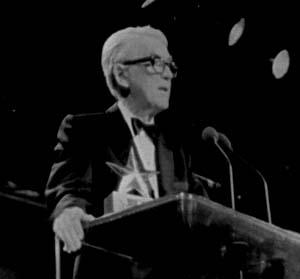 Stewart_AFI-speech