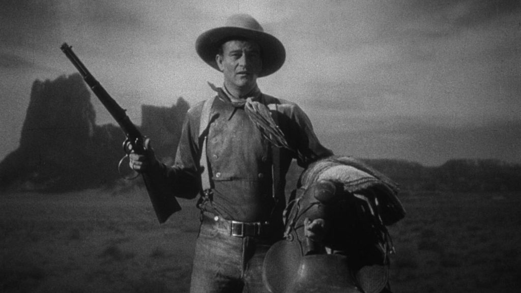 Westerns 2
