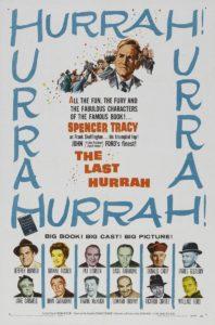 last hurrah 1