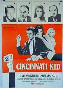 McQueen-Cincinnati-Kid_poster