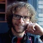 Robert Hornak