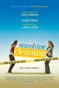Sunshine_cleaning-203x300