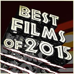 ZF Best Films of 2015 logo Web