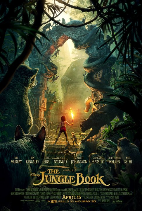 Jungle_Book_Poster