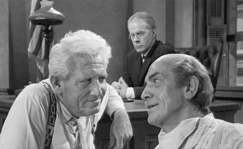 spencer-tracy-inherit-the-wind