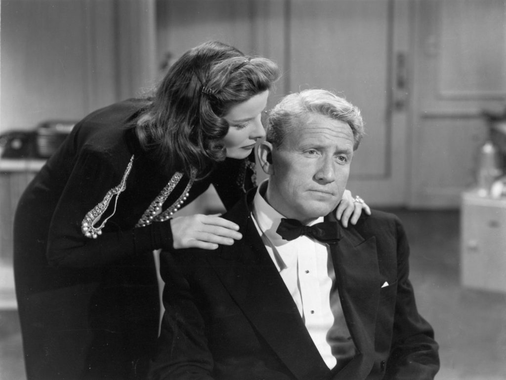 spencer-tracy-state-of-the-union