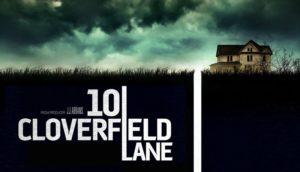 10_cloverfield1