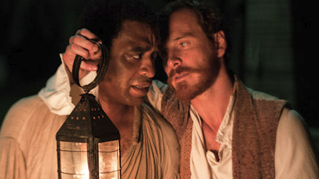 12-Years-A-Slave_2