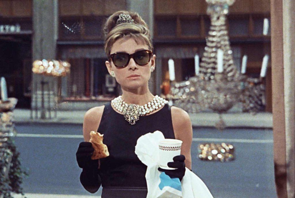 Audrey-Hepburn-Oliver-Goldsmith-sunglasses-Breakfast-at-Tiffanys