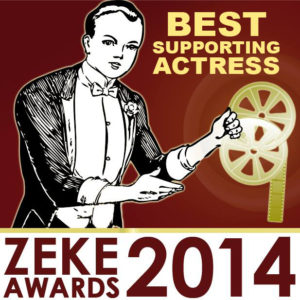 Best-Suppoting-Actress logo
