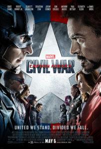 Captain-America-Civil-War-Faceoff-Poster