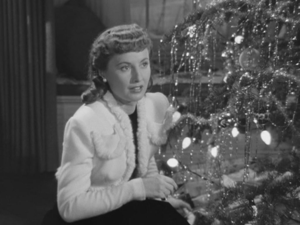 Christmas-in-Connecticut-1945-christmas-movies-18296064-1067-800
