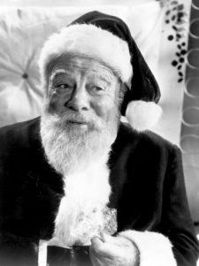 Christmas-movies_Miracleon34thStreet1947-Still2CR