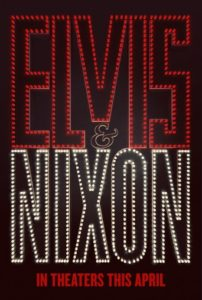 Elvis-and-nixon2
