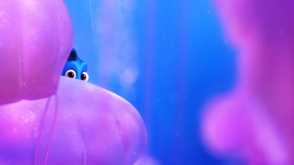 Finding_Dory3