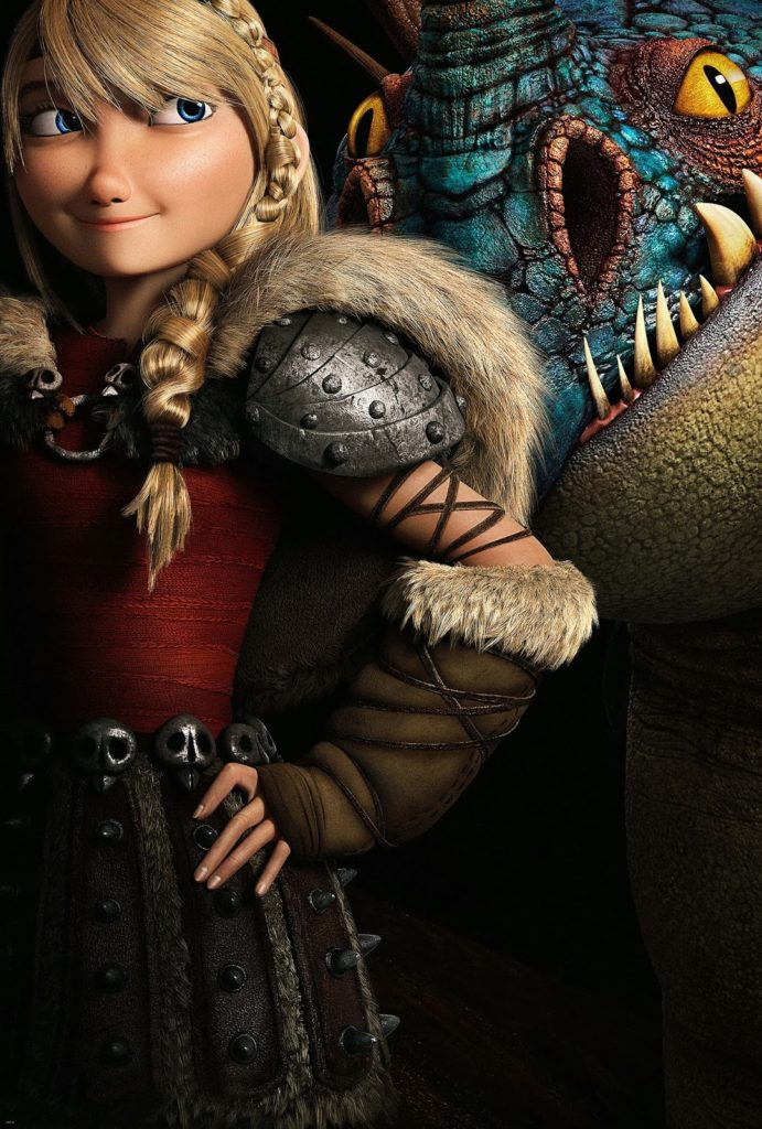 How to Train Your Dragon 2_4
