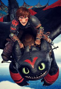 How-to-Train-Your-Dragon2_5