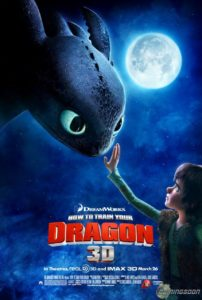 How-to-Train-Your-Dragon2_6