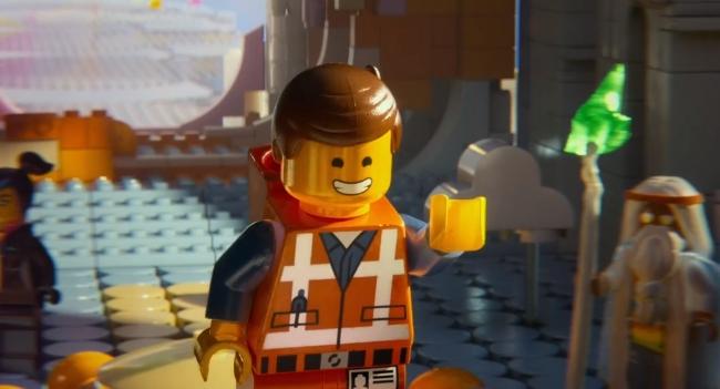 LEGO-movie_3