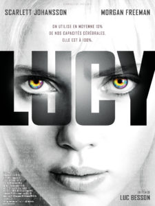 LUCY-EuropaCorp