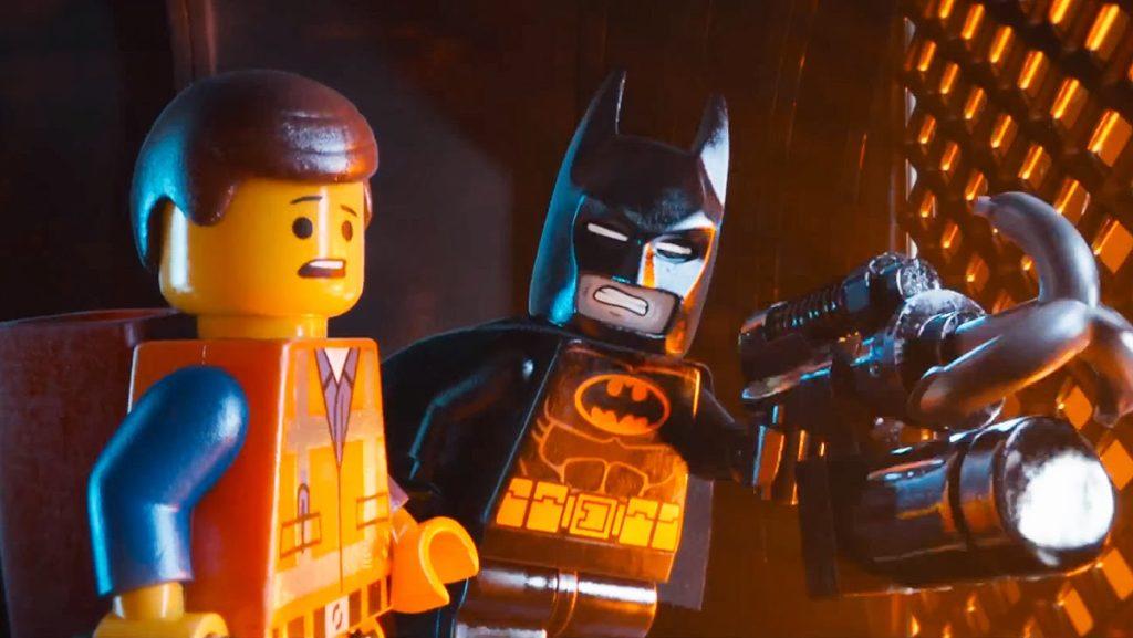 Lego_Movie_1