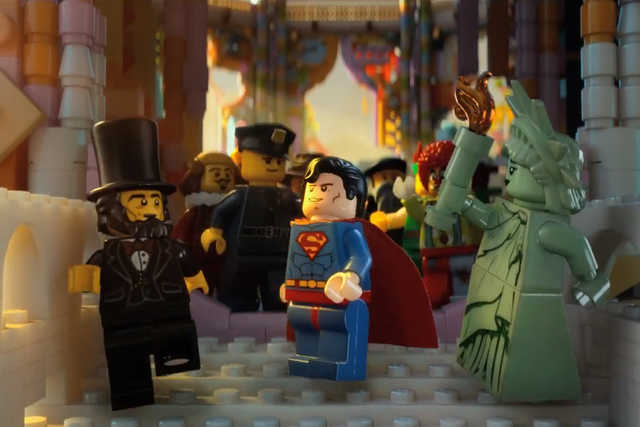 Lego_Movie_5