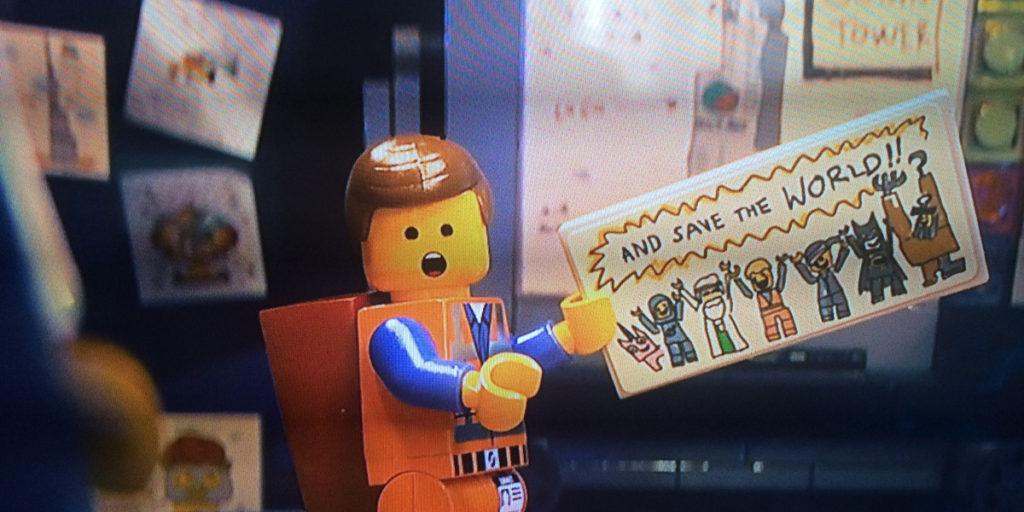 Lego_Movie_6