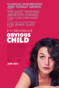 Obvious-Child poster