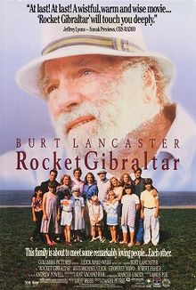 Rocket_Gibraltar poster