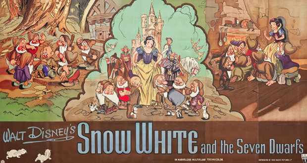 Snow-White-and-the-Seven-Dwarfs-1937