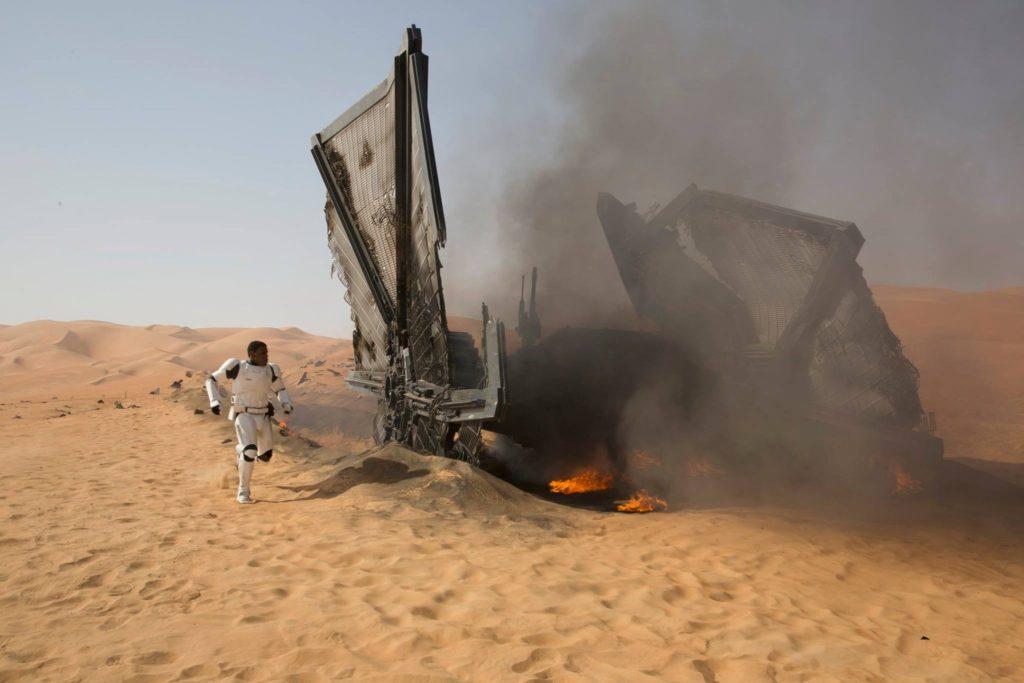 Star-Wars-7-2