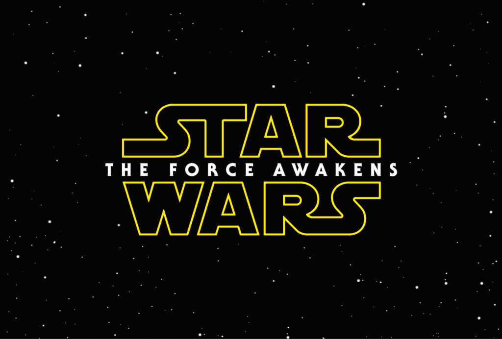 Star-Wars-7-logo